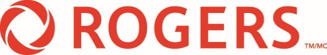 Rogers Communications Inc