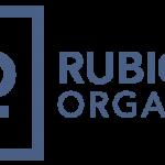 Rubicon Organics Closes Final $2.0 Million Tranche of $13