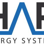 SHARC™ International Reports on Q1 2020