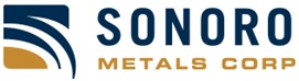 Sonoro Drilling Targeting High-Grade Epithermal Gold Mineralization at Cerro Caliche