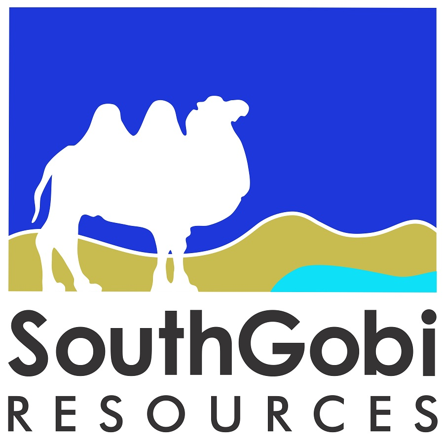 SouthGobi announces an update on enforcement of Arbitration Award with First Concept