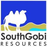 SouthGobi Announces Settlement Agreement