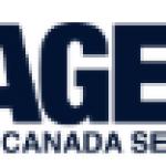 StorageVault Announces $75 Million Bought Deal Offering of 5