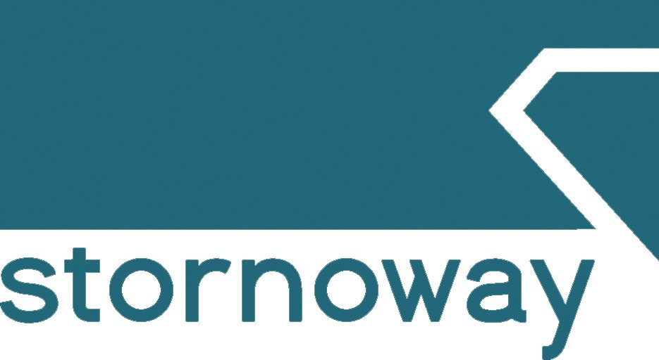 Stornoway Announces the Departure of Patrick Godin and Annie Torkia Lagacé, as Well as the Appointment of Patrick Sévigny as the Corporation's Chief Operating Officer