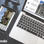 "Tando's ""My Tando Home Creator"" Integrates Google Technology to Speed Home Visualization"