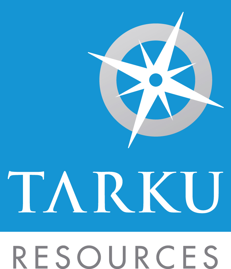 Tarku Announces Issuance of Shares in Payment of Certain Debts