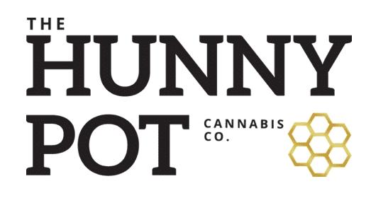 The Hunny Pot Cannabis Co