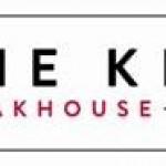 The Keg Royalties Income Fund Announces June 2020 Cash Distribution