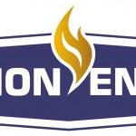 Trillion Energy Announces Substantial Petroleum Reserve Increase