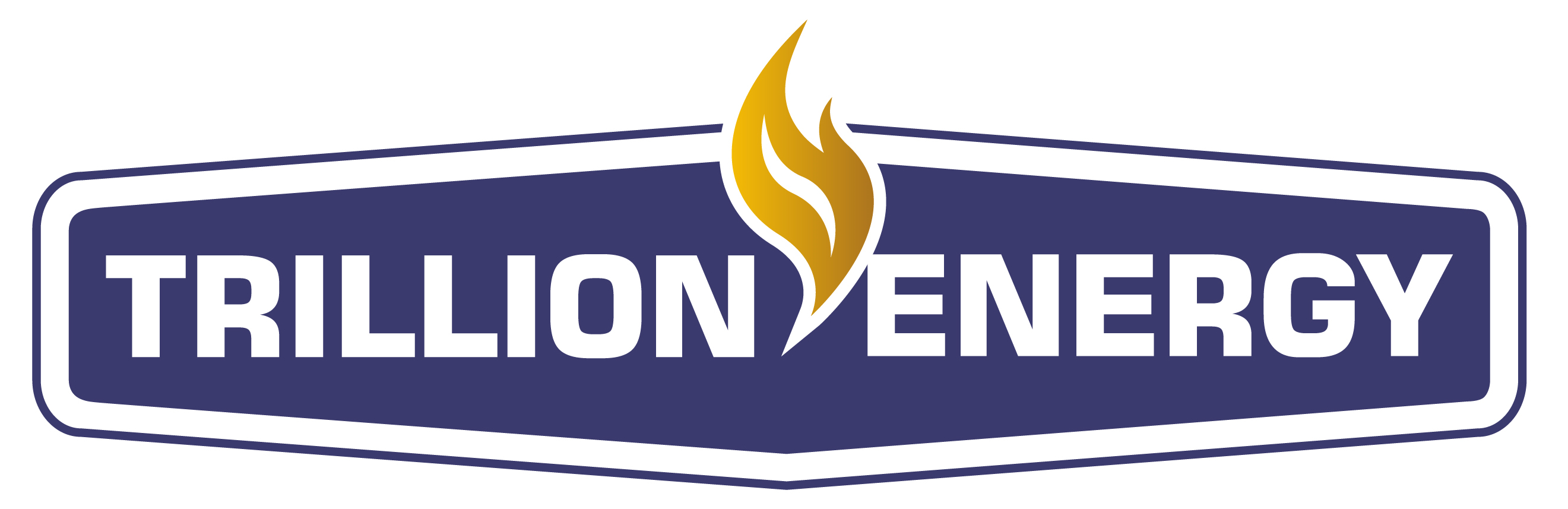 Trillion Energy Provides Update on SASB Gas Field Operations