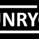 Unryo Recognized as a Leader for Application Modernization and Observability as Code by Enterprise Management Associates