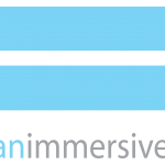 Urbanimmersive Integrates Local Logic Neighbourhood Information to Its 3D Pocket Websites™