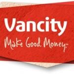 Vancity names Christine Bergeron as Interim Chief Executive Officer