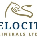 Velocity Discovers High-Grade Outcropping Gold Mineralization at Kazak Target, Rozino Project - Assays up to 17
