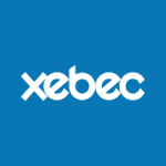Xebec Announces Upsize of Previously Announced Bought Deal Financing to $25 Million and Concurrent Block Trade