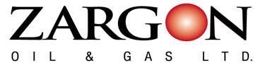 Zargon Oil & Gas Ltd