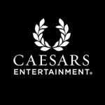 Caesars Entertainment logo