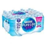 Nestle Pure Water