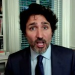 Trudeau -z oom