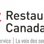 A third of Canada's foodservice workforce is still out of work