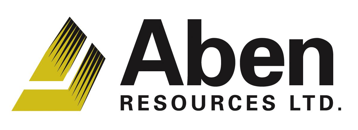 Aben Receives TSXV Approval to Amend Share Purchase Warrants