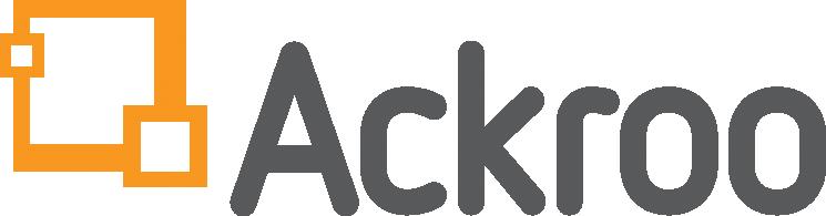 Ackroo launches Ackroo BI