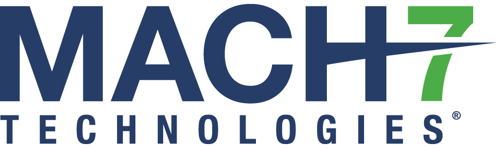 Adventist Health Tulare Turns to Mach7's eUnity SMARTviewer and Universal Worklist to Power its Radiology Reading Strategy