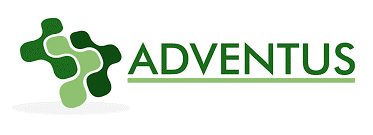 Adventus Announces C$35 Million Bought Deal Prospectus Offering