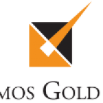 Alamos Gold Announces Phase III Expansion of Island Gold to 2,000 tpd