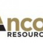 Anconia Resources Corp. and Avalon Investment Holdings Ltd