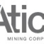 Atico Intercepts 70.8g/t Au, 1,140g/t Ag and 8.9% Zn over 0.77m Within 7.2g/t Au, 118g/t Ag, and 2.0% Zn Over 8