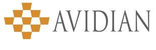 Avidian Gold Provides Update on Non-Brokered $2