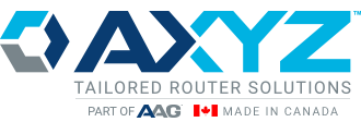 Axyz Partners With Acrylite® for Special Promotion and Training to Fight Covid-19