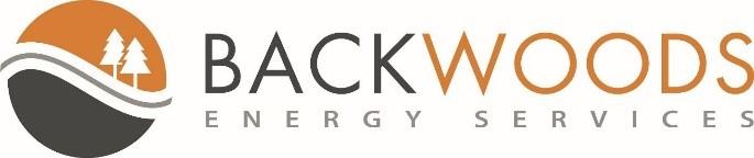 Backwoods Energy Services Begins Work on Provincial Site Rehabilitation Program