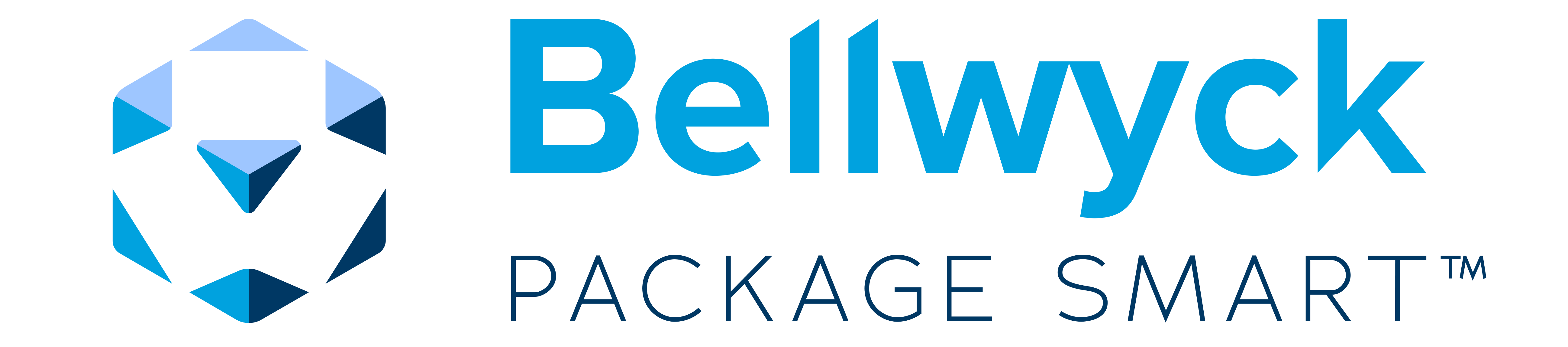 """Bellwyck adds two """"first-ever"""" presses in Canada to provide next-generation custom printed packaging solutions"""