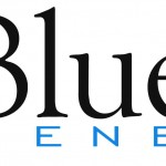 Blue Sky Provides Corporate Update