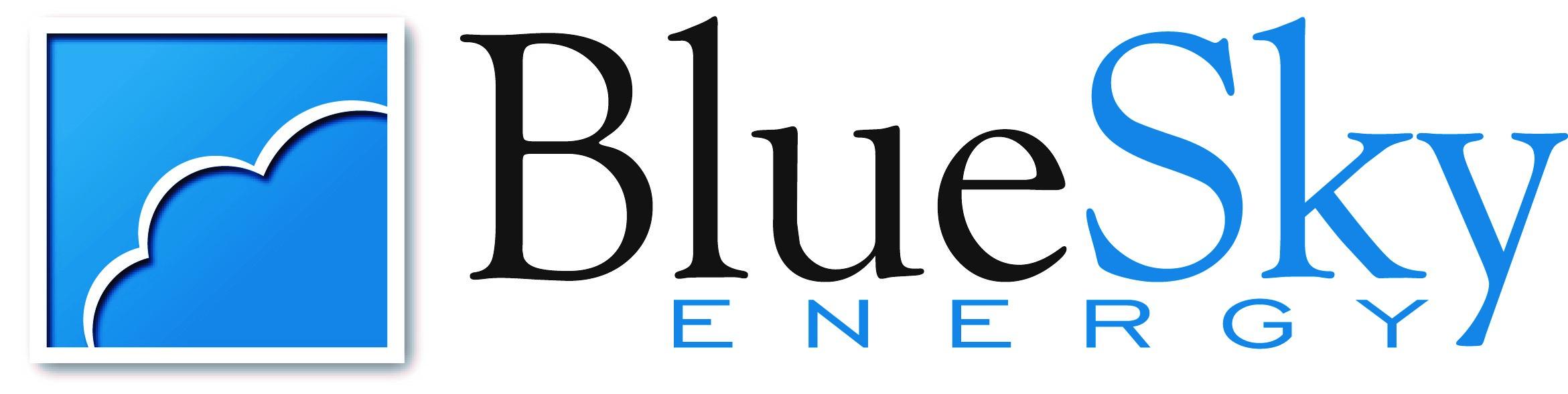Blue Sky Provides Corporate Update