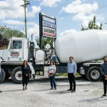 BM Group Acquires Vancouver Ready Mix and Fraserway Prekast