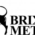 Brixton Metals Samples 68