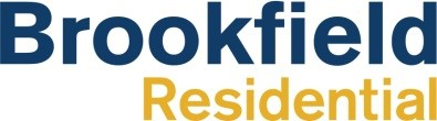 Brookfield Residential 2020 Second Quarter Results Conference Call Notice