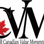 Caldwell Investment Management Ltd. announces risk rating change to theCaldwell U.S