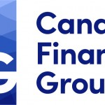 Canaccede Financial Group leverages machine learning to maximize insolvency recovery returns