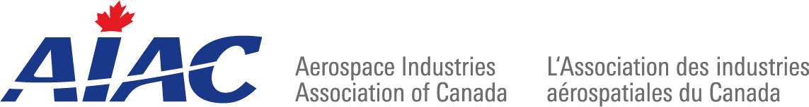 Canada's Aerospace Leaders React to Federal Economic Update and Call for Urgent Sector Strategy for Aerospace