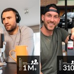 CaniBrands Expands Reach with New Products and Influencers