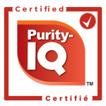 Cannabis Authenticity & Purity Standard Assures Consistent Product Quality