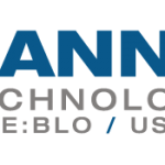 Cannabix Technologies Files Patent for Detection of Molecules in Breath using High-field asymmetric waveform ion mobility spectrometry (FAIMS)