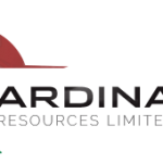 Cardinal Issues Shares to Shandong Gold