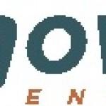 Cenovus releases 2019 environmental, social & governance report