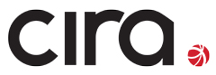 CIRA selected as finalist in the 2020 Canadian HR Awards