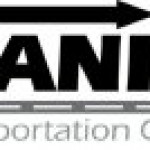 CORRECTION: Titanium Transportation Group Opens Second U.S